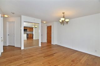 Photo 4: 514 1108 6 Avenue SW in Calgary: Downtown West End Apartment for sale : MLS®# A1087725