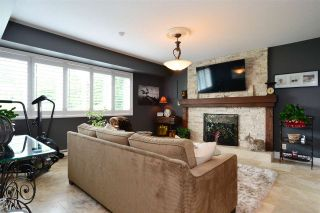 """Photo 14: 15701 GOGGS Avenue: White Rock House for sale in """"WHITE ROCK"""" (South Surrey White Rock)  : MLS®# R2178923"""