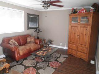 Photo 9: 25085 124 Avenue in Maple Ridge: Websters Corners House for sale : MLS®# R2005352