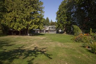 Photo 3: 5044 CLIFF Drive in Tsawwassen: Cliff Drive House for sale : MLS®# V906678