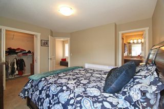 Photo 13: 164 SAGE VALLEY Drive NW in Calgary: Sage Hill Detached for sale : MLS®# A1011574