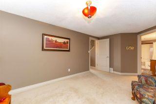 Photo 34: 557 STEWART Crescent in Edmonton: Zone 53 House for sale : MLS®# E4241896