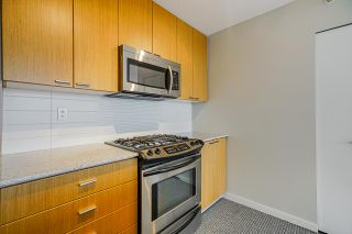 Photo 10: 1103 39 SIXTH STREET in New Westminster: Downtown NW Condo for sale : MLS®# R2436889
