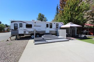 Photo 3: 33 2633 Squilax Anglemont Road: Lee Creek Recreational for sale (North Shuswap)  : MLS®# 10239804