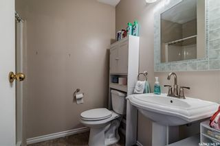 Photo 16: 516 8th Avenue North in Warman: Residential for sale : MLS®# SK872081