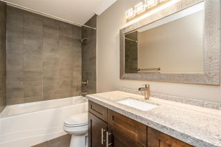 Photo 12: 2604 HARRIER Drive in Coquitlam: Eagle Ridge CQ House for sale : MLS®# R2541943