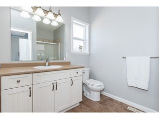 """Photo 16: 32986 DESBRISAY Avenue in Mission: Mission BC House for sale in """"CEDAR VALLEY ESTATES"""" : MLS®# R2478720"""