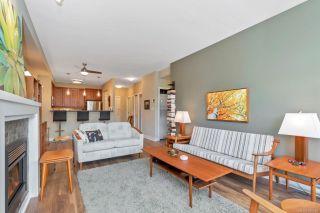 Photo 19: 303E 1115 Craigflower Rd in : Es Gorge Vale Condo for sale (Victoria)  : MLS®# 859488