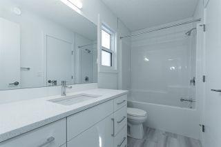 Photo 29: 10219 135 Street in Edmonton: Zone 11 House for sale : MLS®# E4229546