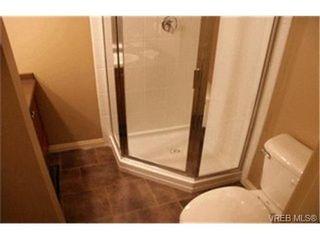 Photo 3:  in VICTORIA: La Langford Proper Condo for sale (Langford)  : MLS®# 398959