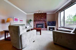 Photo 2: 6941 AUBREY STREET in Burnaby: Sperling-Duthie 1/2 Duplex for sale (Burnaby North)  : MLS®# R2062363