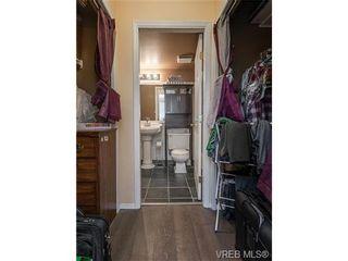 Photo 9: 104 1007 Caledonia Ave in VICTORIA: Vi Central Park Condo for sale (Victoria)  : MLS®# 739752