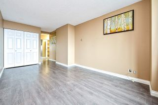 Photo 24: 1803 3970 CARRIGAN Court in Burnaby: Government Road Condo for sale (Burnaby North)  : MLS®# R2553887