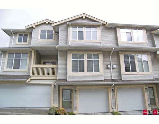 FEATURED LISTING: 12 - 14959 58TH Avenue Surrey