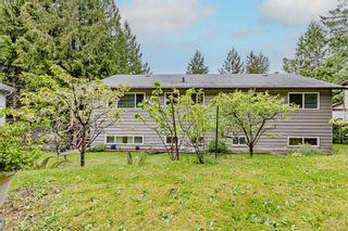 Photo 46: 5153 Hammond Bay Rd in : Na North Nanaimo House for sale (Nanaimo)  : MLS®# 875009