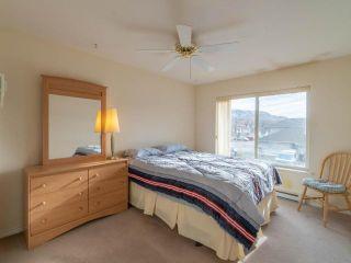 Photo 14: 38 807 RAILWAY Avenue: Ashcroft Apartment Unit for sale (South West)  : MLS®# 155069