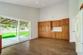 Photo 12: ENCINITAS House for sale : 4 bedrooms : 343 Cerro St