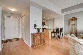 Photo 11:  in Edmonton: Zone 29 Condo for sale : MLS®# E4257177