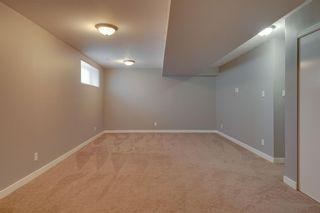 Photo 35: 252 Silverado Range Close SW in Calgary: Silverado Detached for sale : MLS®# A1125345