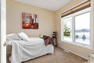Photo 4: 1027 Rosewood Boulevard West in Saskatoon: Rosewood Residential for sale : MLS®# SK840529
