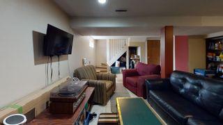 Photo 15: 10504 96 Street in Fort St. John: Fort St. John - City NE House for sale (Fort St. John (Zone 60))  : MLS®# R2610579