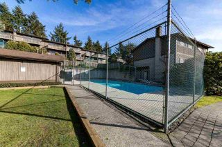 "Photo 37: 1159 LILLOOET Road in North Vancouver: Lynnmour Condo for sale in ""Lynnmour West"" : MLS®# R2549987"