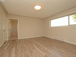 Photo 15: 4963 ARSENAULT Pl in VICTORIA: SE Cordova Bay House for sale (Saanich East)  : MLS®# 785855