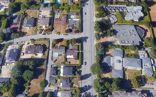 Photo 3: 1020 W 55TH Avenue in Vancouver: South Granville Land Commercial for sale (Vancouver West)  : MLS®# C8039642