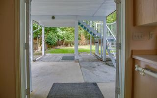 Photo 23: 2483 KITCHENER Avenue in Port Coquitlam: Woodland Acres PQ House for sale : MLS®# R2619953
