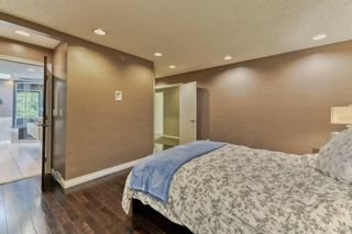 Photo 34: 112 Pump Hill Green SW in Calgary: Pump Hill Detached for sale : MLS®# A1121868