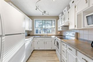 Photo 7: 423 Lysander Drive SE in Calgary: Ogden Detached for sale : MLS®# A1052411