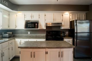 Photo 8: 1782 DRUMMOND in Kingston: 404-Kings County Residential for sale (Annapolis Valley)  : MLS®# 201906431