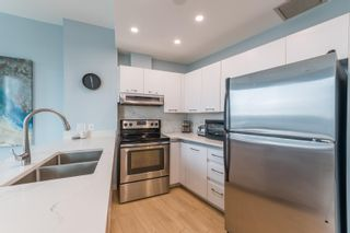 """Photo 12: 1403 989 NELSON Street in Vancouver: Downtown VW Condo for sale in """"THE ELECTRA"""" (Vancouver West)  : MLS®# R2617547"""