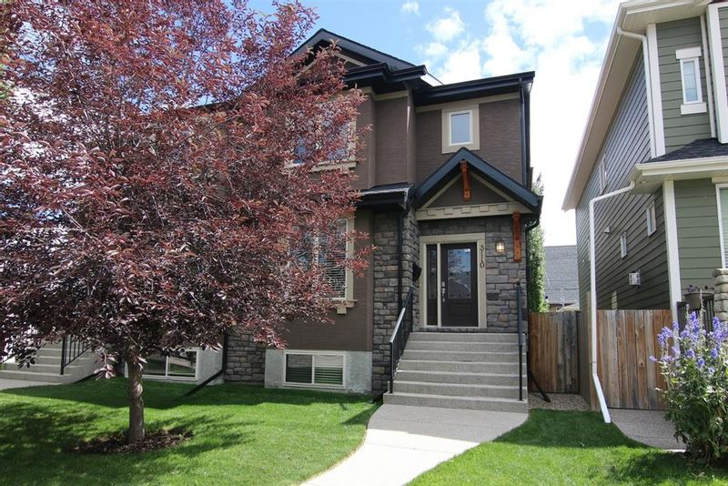 FEATURED LISTING: 3110 4A Street Northwest Calgary
