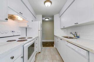 Photo 14: 1811 24 W Wellesley Street in Toronto: Bay Street Corridor Condo for lease (Toronto C01)  : MLS®# C5333031