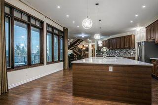 Photo 6: 5 ELVEDEN SW in Calgary: Springbank Hill Detached for sale : MLS®# A1046496
