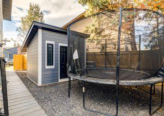 Photo 36: 618 Lake Simcoe Close SE in Calgary: Lake Bonavista Detached for sale : MLS®# A1151511