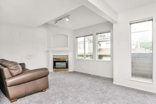 """Photo 5: 43 10238 155A Street in Surrey: Guildford Townhouse for sale in """"Chestnut Lane"""" (North Surrey)  : MLS®# R2588170"""