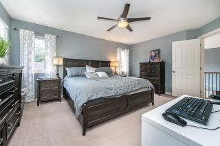 Photo 15: 23180 123 Avenue in Maple Ridge: East Central House for sale : MLS®# R2610898
