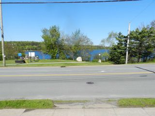Photo 18: 98 Old Sambro Road in Halifax: 7-Spryfield Residential for sale (Halifax-Dartmouth)  : MLS®# 202113866