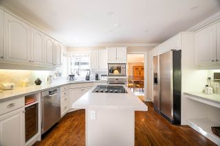 Photo 2: 2434 MOWAT Place in North Vancouver: Blueridge NV House for sale : MLS®# R2555579