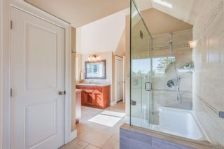 Photo 23: 4246 Gordon Head Rd in : SE Arbutus House for sale (Saanich East)  : MLS®# 864137