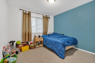 Photo 16: 549 Deerwood Pl in : CV Comox (Town of) House for sale (Comox Valley)  : MLS®# 862277