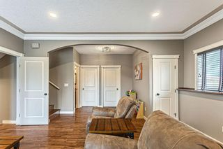 Photo 23: 1020 HIGHLAND GREEN Drive NW: High River Detached for sale : MLS®# A1017945