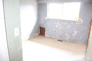Photo 11: 2503 Lewis St in : Du East Duncan House for sale (Duncan)  : MLS®# 884809