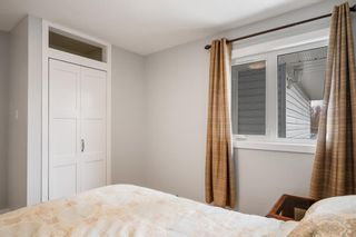 Photo 20: Southwood-59 sussex Crescent SW-Calgary-