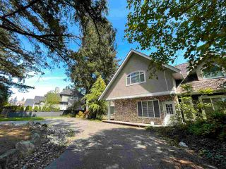Photo 2: 3040 140 Street in Surrey: Elgin Chantrell House for sale (South Surrey White Rock)  : MLS®# R2576469