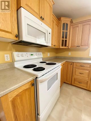 Photo 6: 210 Bob Clark Drive in Campbellton: House for sale : MLS®# 1232424