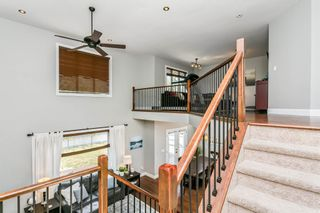 Photo 20: 3 HIGHLANDS Way: Spruce Grove House for sale : MLS®# E4254643