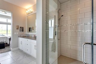 Photo 22: 49 Waters Edge Drive: Heritage Pointe Detached for sale : MLS®# C4258686